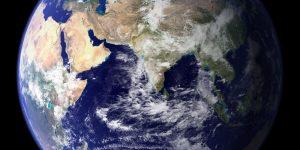 cropped-Earth_Eastern_Hemisphere.jpg